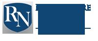 Locação de Imóveis Próprios, galpões para indústria e logística - Roxo Nobre